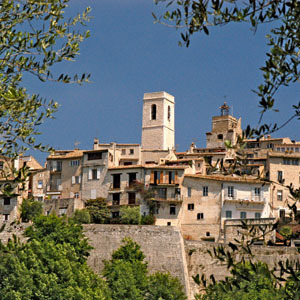 Saint paul de vence office de tourisme saint paul de vence office de tourisme - Office de tourisme de monaco ...