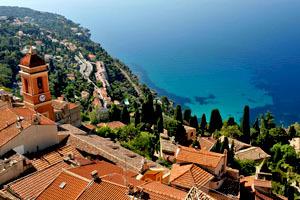 Roquebrune cap martin office de tourisme c te d 39 azur - Office du tourisme roquebrune cap martin ...