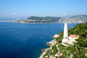 Saint jean cap ferrat office de tourisme saint jean - Office de tourisme saint jean cap ferrat ...