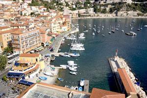 Villefranche sur mer office municipal de tourisme et de la culture c te d 39 azur france - Office du tourisme villefranche ...
