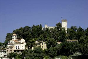 Villeneuve loubet office de tourisme c te d 39 azur france villeneuve loubet office de tourisme - Office du tourisme villeneuve loubet ...