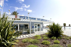 Saint laurent du var office de tourisme c te d 39 azur - Meuble passion saint laurent du var ...