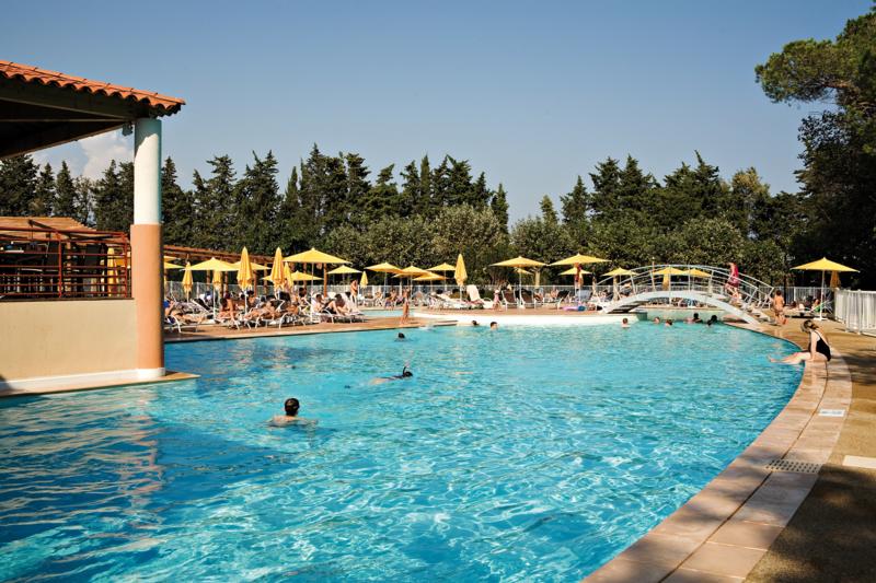 Zenitude mimozas resort and spa cannes c te d 39 azur - Office de tourisme mandelieu la napoule ...
