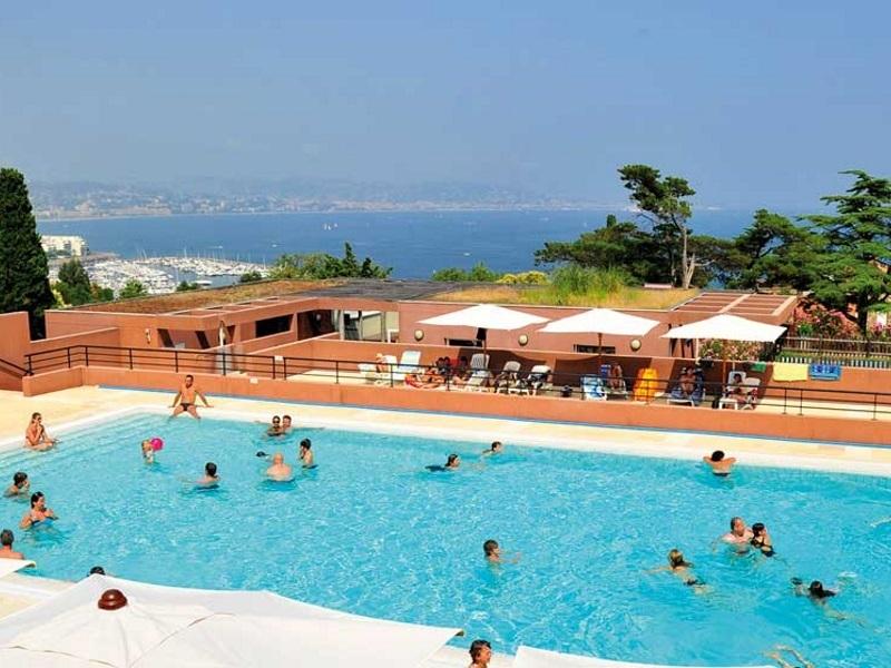 Domaine d 39 agecroft le c te d 39 azur france domaine d - Office de tourisme mandelieu la napoule ...