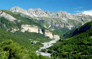 Saint martin d 39 entraunes c te d 39 azur france saint martin d 39 entraunes - Entraunes office tourisme ...