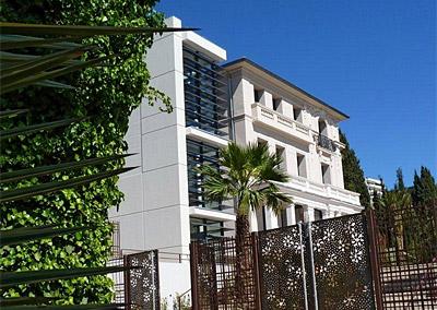http://cms.cotedazur-tourisme.com/userfiles/image/articles/400/bonnard.jpg