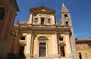 Baroque Cote d'Azur