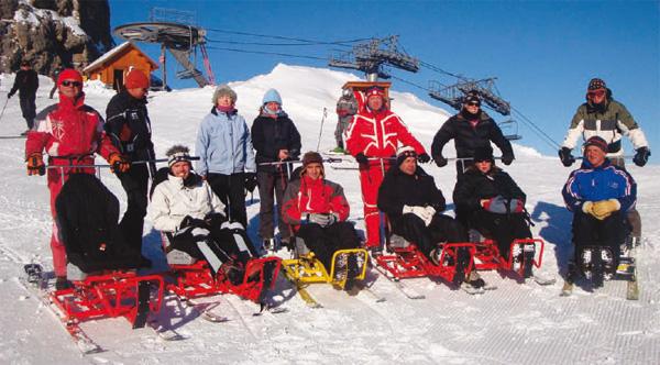 handiski-alpes