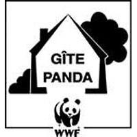 Gites Panda