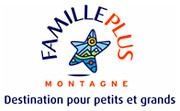 Label Famille +